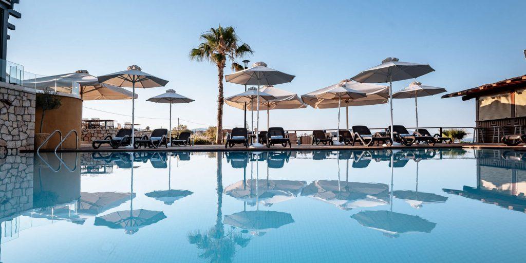 I-escape blog / 12 Best New Family-friendly Hotels & Hideaways / Alas Resort & Spa