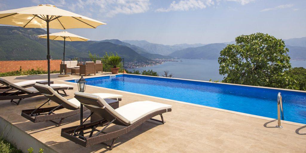 I-escape blog / 12 Best New Family-friendly Hotels & Hideaways / Villa Stari Mlin