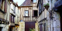 Other places to stay in France
