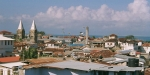 Stone_Town__around_13177_80KB_100909