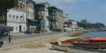 Stone_Town__around_13180_80KB_100909