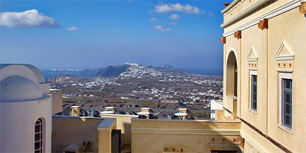 Zannos Melathron, Greece