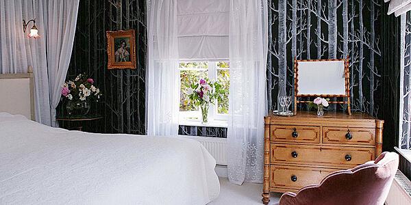 Room: Cartland