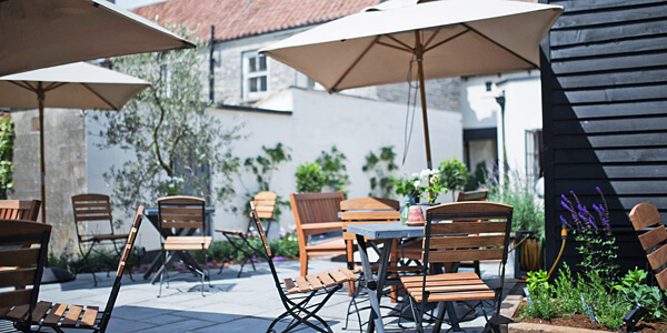 White hart somerton somerton somerset hotel reviews i - Cheddar gorge hotels with swimming pools ...