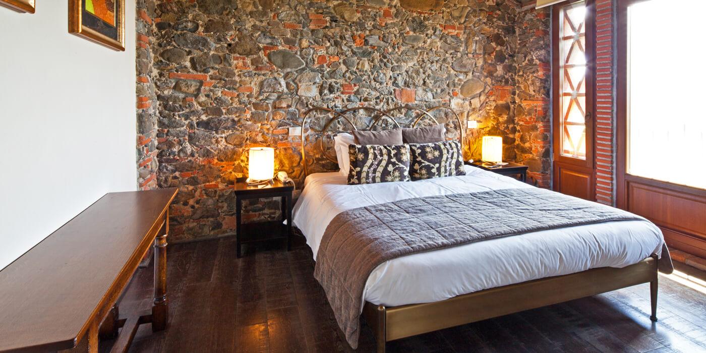 Room: