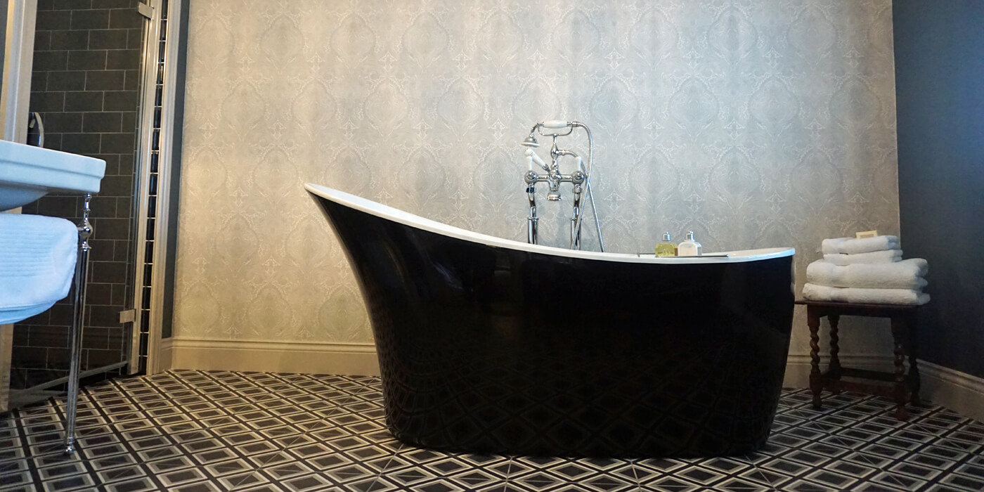 38 st giles norwich east anglia hotel reviews i for Best boutique hotels east anglia