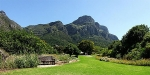 Kensington Place, South Africa, Kirstenbosch Gardens