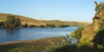 Bloomestate, South Africa, Breede River