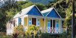 Hermitage Plantation Inn, St Kitts & Nevis