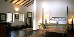 The River House, Sri Lanka, Menik Suite