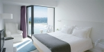 Memmo Baleeira, Portugal, Double Frontal Sea View Room