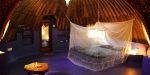 Yab Yum Resort, India, The Honey Pod