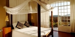 Onsea House & Machweo Retreat, Tanzania, Zebra Room - Onsea House