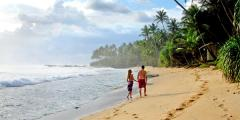 Other places to stay in Sri Lanka
