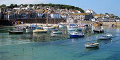 Other places to stay in South West England