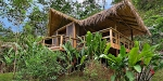 Pacuare Lodge, Costa Rica, River View Suite