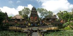 Other places to stay in Bali