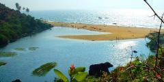 Other places to stay in Goa