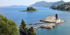Other places to stay in Ionian Islands