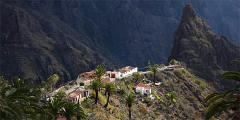 Other places to stay in Canary Islands