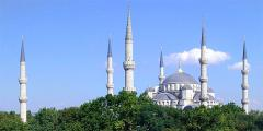 Other places to stay in Turkey