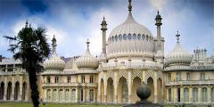 Other places to stay in United Kingdom