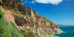 Other places to stay in South Africa