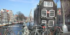 Other places to stay in Holland