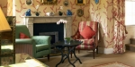 Langar Hall, United Kingdom, Edwards