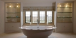 Elkstones, United Kingdom, Master Suite