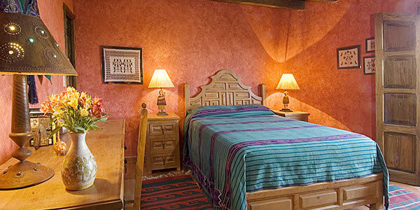 Room: Apartment - La Buenavista