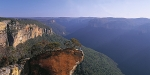 Blue_Mountains_08596_97KB_110509