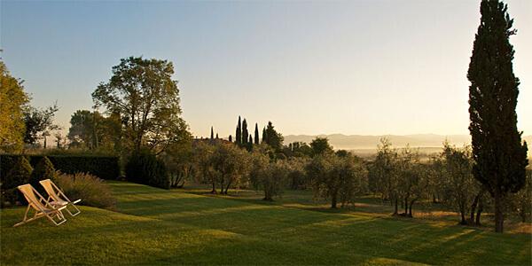 Fontelunga, Italy