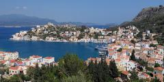 Other places to stay in Dodecanese Islands