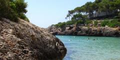 Other places to stay in Mallorca