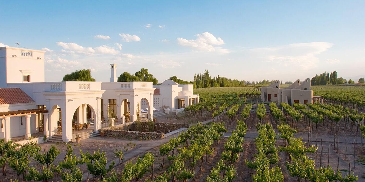 Image result for cavas wine lodge