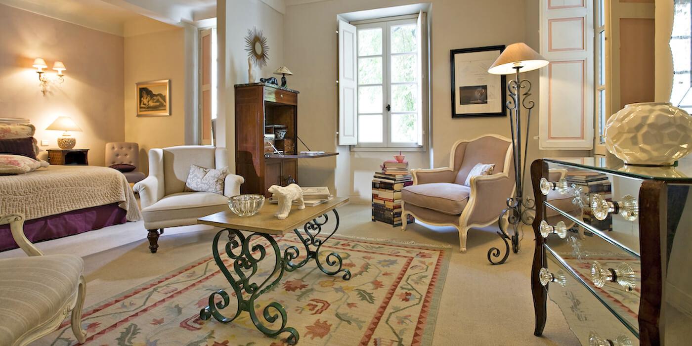Superbe ... Nice La Maison Furniture #9   I Escape ...