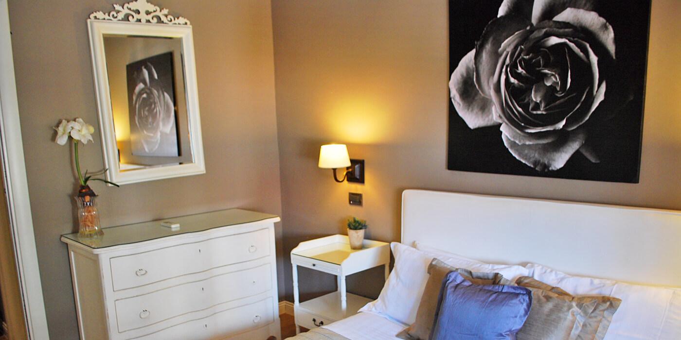 Maxim B&B, Palermo, Sicily Hotel Reviews