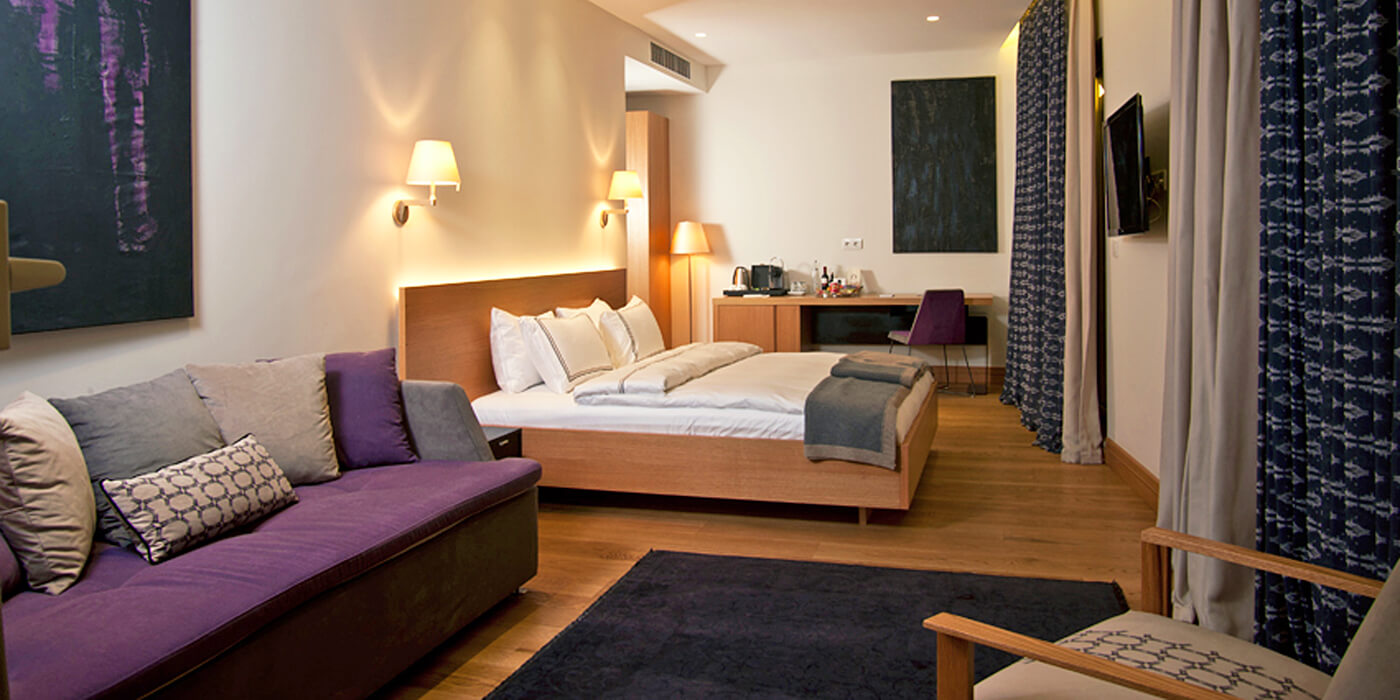 73 Living Room Jazz Istanbul