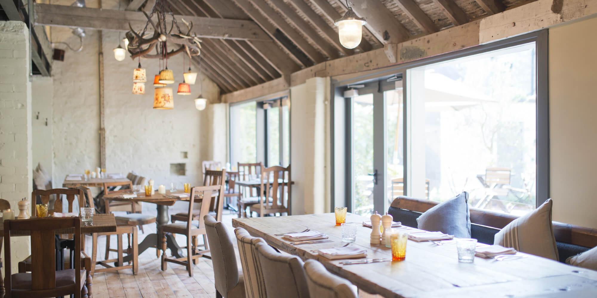 White Hart Somerton, Somerton, Somerset Hotel Reviews
